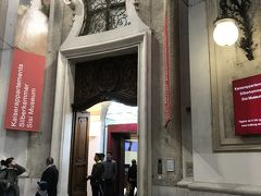 シシィ博物館