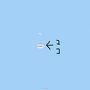 多良間島は面積19.81k�、周囲約20km、人口1,195人の島 宮古島の西方67km、石垣島の北東35kmに位置している 行政区分は宮古郡に属しており交通も宮古島からの飛行機か船しかない