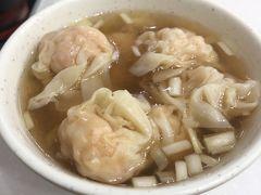 麥文記麺家