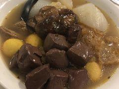 明明車仔麺専門店
