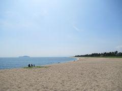 東村海浜公園