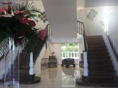 グランド ホテル デ サブレット プラージュ キュリオコレクション バイヒルトン+++