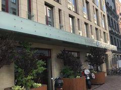 ウェルトン セントラム ホテル アンド スパ