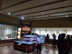 モンゴル国立博物館(国立民族歴史博物館)