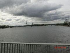 アクメンス橋