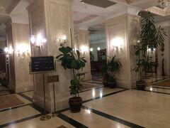 23時漸く旧市街に位置する「Sultanhan Hotel」へ到着。食べに行く気力もないまま就寝することに。つづく。