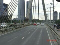 ヴァンシュ橋