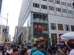 UNIQLO 5th Ave 666 5th Avenue New York,NY 10103 USA  https://www.uniqlo.com/us/en/stores-details/?StoreID=10200002&source=stores