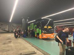 バス (ブロツラフ)