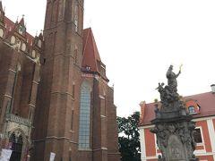 聖ジル教会