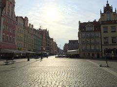 旧市場広場