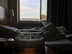 ホテル ソフィア