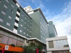 今夜の宿は「宮観こと宮崎観光ホテル」に来ました、  10年ぶりの利用で、なんかワクワクするような大好きなホテルなんです。 シティホテルなんですが、温泉宿のような心遣いがある宿…、良いです!。  *詳細はクチコミでお願いします