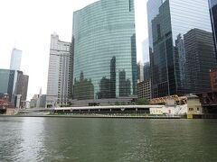 トランプ インターナショナル ホテル&タワー(シカゴ)