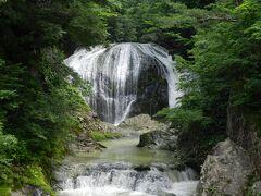 JOECOOL夫婦は2013年4月に訪れたことがあります。  その時の旅行記はこちら→https://4travel.jp/travelogue/10779097