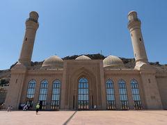 ビビヘイバット・モスク
