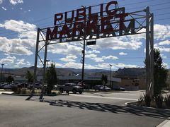paybus public market
