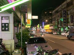 延三夜市は街道の両側に店舗があります!  一瞬  あれっ 夜市どこって感じですね^_^