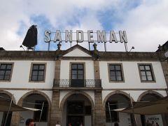 サンデマン
