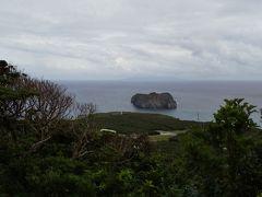 南下して大峰山展望台へ 写真は早島側を撮ってみました
