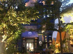 ベトナムで食器を買うなら、やはりセンスの良いamai。中でもタオディエン地区のamaiは雰囲気からしても抜群。お気に入りの店舗です。  http://blog.livedoor.jp/aiko97/archives/52549260.html