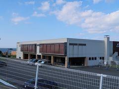 観音崎京急ホテル 入浴施設「SPASSO」  海を眺めながらゆったりとした時間が過ごせる温浴施設です。 入浴料は、バスタオル付で1500円