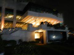 ウェルカムホテル ドワールカ ITC ホテルズ グループ