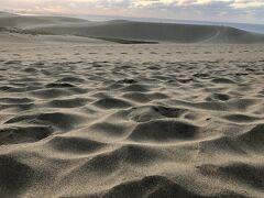 一日目後半へつづく。  (予告)   一日目後半は  境港の回転寿司で昼食後に 鳴り石の浜 白兎海岸 鳥取砂丘 に行きました。   最後までご覧いただきありがとうございます<(_ _)>