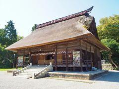 「天津神社」にたまたま参拝させて頂きましたが、越後糸魚川の一の宮だそうです