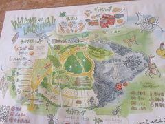 ★ラ コリーナ近江八幡★  朝9時から営業している、とんでも田舎、のたねや、の商業施設です。 ホテル朝食を早く食べてタクシーで。20分以上かかります。片道6000円ほど。 タクシー待ちは15分ほどです。  滋賀県の和菓子屋さんと言えば叶匠寿庵が、全国展開の先駆け、だけど、近江八幡のたねや、が洋菓子バウムクーヘンも売り出して、プロモーションがよくて大成功!!近江商人の鏡のような3代目。