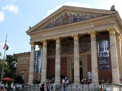 現代美術館 (ミューチャルノク)