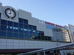 9/28 札幌駅北口8:00集合 「大雪山銀泉台と黒岳ロープウエイ 2つの紅葉絵巻」 と言うバスツアー