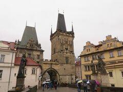 せっかくプラハに行ったんならここにしときゃ良かったなと思いましたが、今回泊まったホテルだとたくさんANAマイルがつくから、そこにしたんだよなぁ。