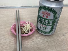 正好鮮肉小籠湯包 (通化店)