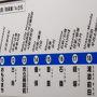 ホテルまではゆいレール。  延伸してたんですね〜! 10月1日より 浦添まで行けるようになりました。