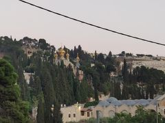 マグダラのマリア教会