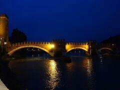 スカリジェロ橋