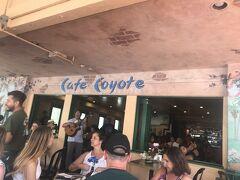 """次はオールドタウンのメキシカンです。ここオールドタウンには兎も角数多くのメキシカンレストランがあり、メキシコ系の友人曰く""""味もまあまあ""""だそうです。"""
