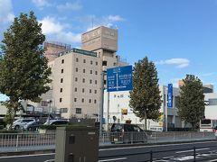 松江アーバンホテルよ、私は帰ってきた!!! また泊まりたいとは言ったけれど、まさかそれが翌日に叶うとは思ってもいなかったぞw  本日もキューブルーム泊で1泊3240円なり。 この日はなんと一部屋貸し切りでした。
