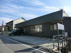 15:21 今夜の宿は「富田屋別館」です。 こちらのお世話になるのは、2回目になります。 では、入りましょう。
