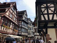 旧市街 世界遺産
