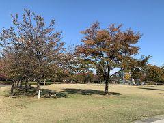 善光寺東側にある城山公園。動物園や美術館などがあり観光客でにぎわう善光寺と違った静けさを楽しめる場所。