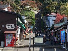 飯盛山に着きました!10分くらいでしたが、結構登りでした。さらに脚がパンパン。
