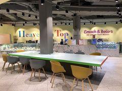 韓国ソウル・東大門『東大門デザインプラザ(DDP)』  「デザインマーケット」がグランドオープン!