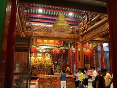 Wat Khanikaphon
