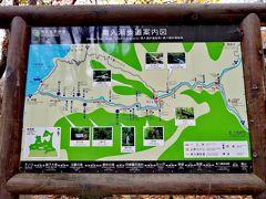 奥入瀬渓流は、焼山と十和田湖まで続く約14kmの渓流。 途中に14本の滝があります。