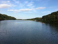 しかしデカい湖ですね…市の頭公園で池いっぱいにボートを浮かべてる東京とは次元が違います。 流石埼玉のサイマー湖、宮沢湖