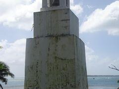 鐘楼(ベルタワー)