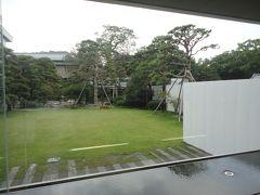 おはようございます。  若干、曇っているが大きく崩れることはなさそうだ・・・・・  ニュースで沖縄首里城火災を知る  ますます沖縄に行く理由が無くなったな・・・・・・