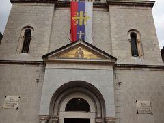 聖二コラ教会